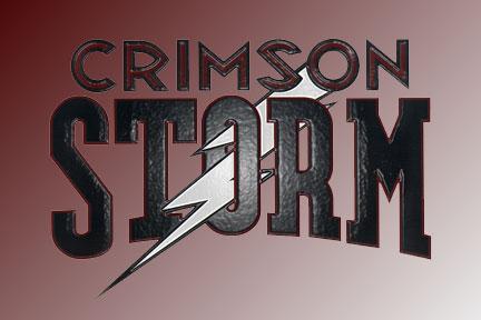SNU Storm