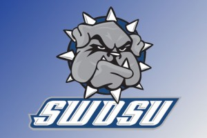 SWOSU Bulldogs