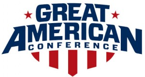 Oklahoma Sports Blog. GAC logo used with permission.