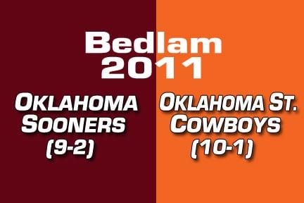 OSB-Bedlam2011-20124x6