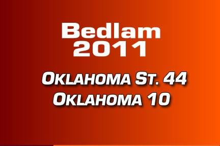 OSB-Bedlam2011-20124x6A