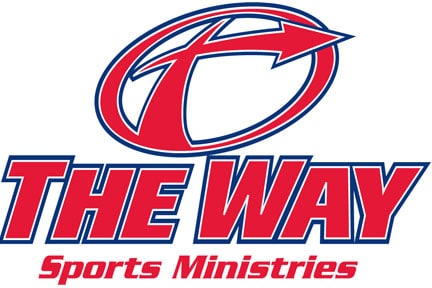 The-Way-B