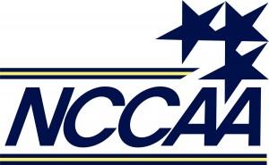 NCCAA1