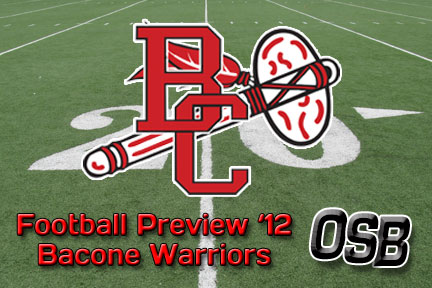 OSB-FB12Preview-BC