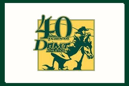 USAO-40-years-logo-2