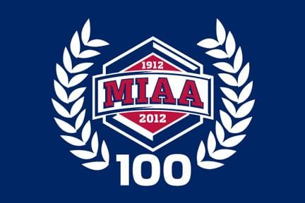 MIAABlue100