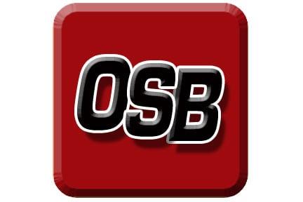OSBTwitter500th