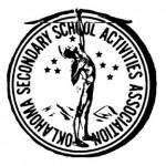 OSSAAlogo