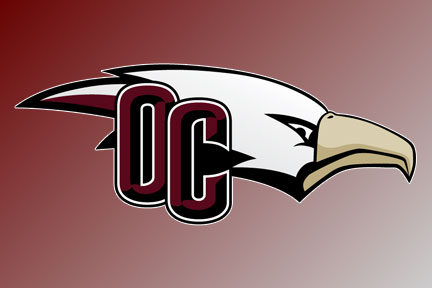 Oklahoma Christian Eagles