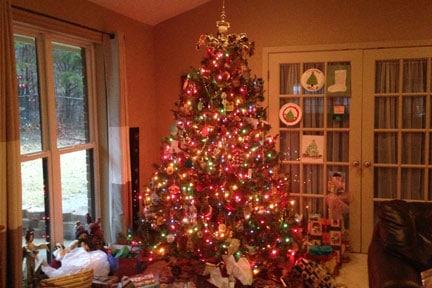 OSB-Christmas2012