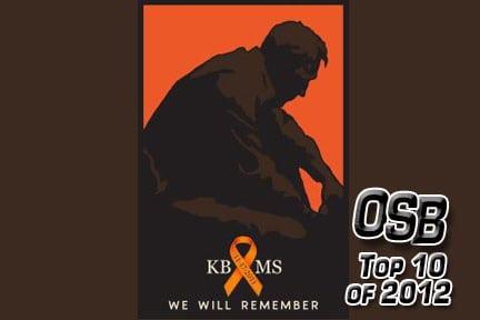 OSB-Top10-2012-No4