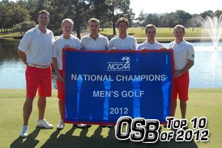 OSB-Top10-2012-No5
