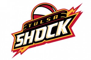 TulsaShock1