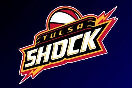 TulsaShock2