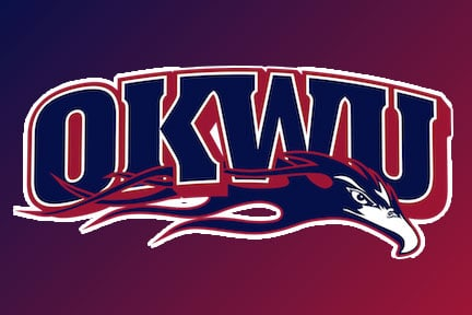 Oklahoma Wesleyan Eagles