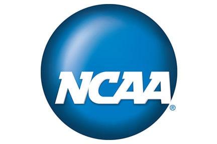 NCAA-Enhanced-Logo