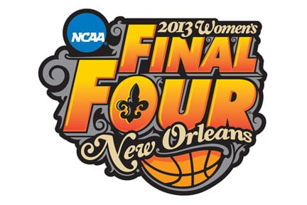 NCAAWomensFinalFour2013