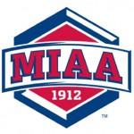 OSB-MIAA-Logo-2