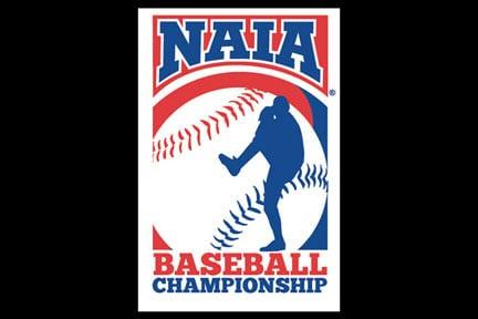 NAIA-Baseball-Opening
