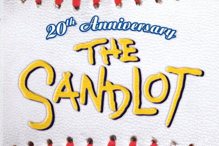 Sandlot-20