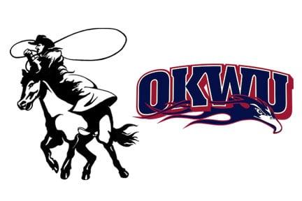 OSB-USAO-OKWU