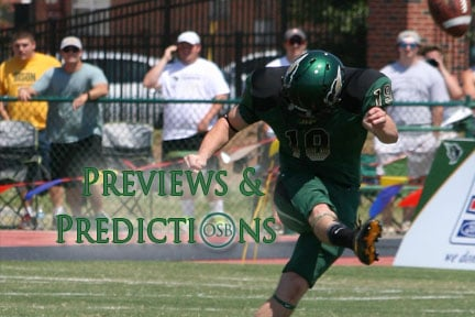 Previews-Predictions-2013-130928