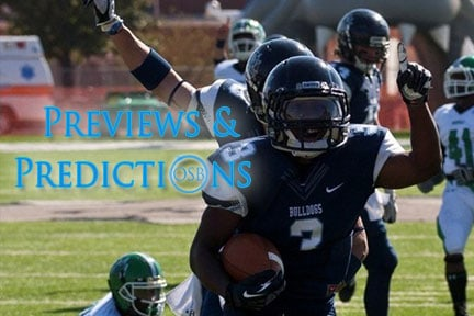 Previews-Predictions-2013-B