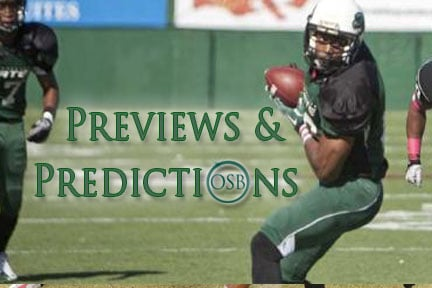 Previews-Predictions-2013