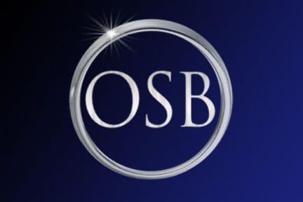 OSB-Logo-BlacktoBlue-1