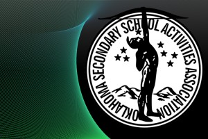 Oklahoma Secondary Schools Activities Assocation