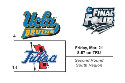 OSB-NCAATourn-UCLA-TU-2014