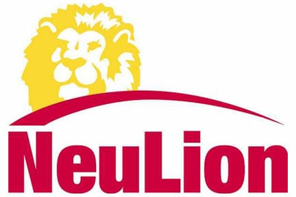 OSB-NeuLion-Logo