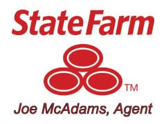 Joe McAdams Insurance Agency