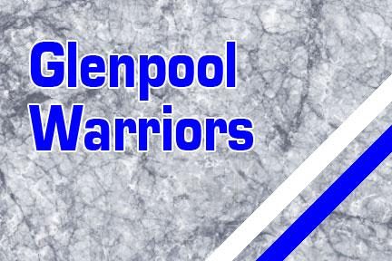 Glenpool Warriors