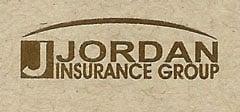 Jordan Insurance, Durant