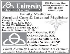 University Medical Group