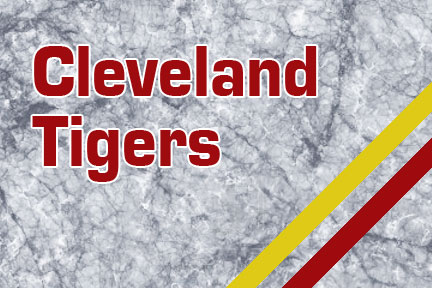 Cleveland Tigers