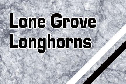 story lone grove longhorns