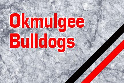 Okmulgee Bulldogs