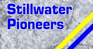 OSN-HS-FeaturedPic2014-Stillwater