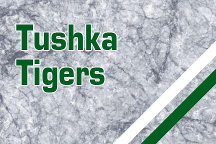 Tushka Tigers