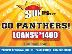 Sun-Loan-Pauls-Valley-2014-A