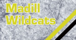 Madill Wildcats