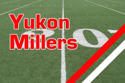 Yukon Millers