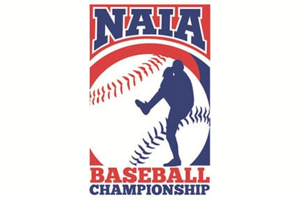 NAIA logo used with permission.