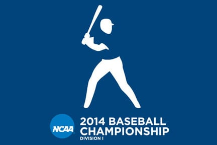 NCAA logo used with permission.