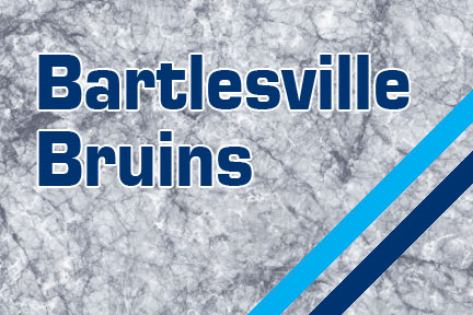 Bartlesville Bruins