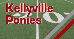 Kellyville Ponies