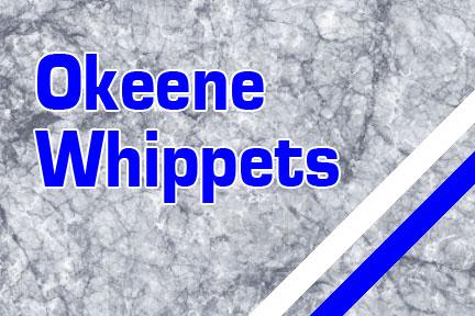 Okeene Whippets