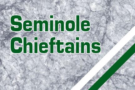 Seminole Chieftains